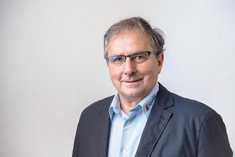 Bernd Knappe